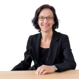 Carola Rieder