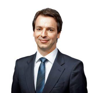 Dr. Dirk Schmitt