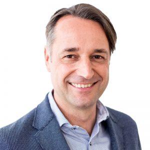 Matthias Krutzki