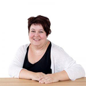Sandra Sauer