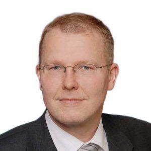 Markus Iftner