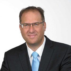 Martin Bendel