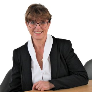 Antje Müller-Massuthe